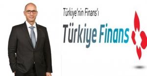 Türkiye Finans, 2017'nin İlk Dokuz Ayında 279 Milyon TL Kâr Etti