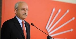 Kılıçdaroğlu'ndan Bütçe Tepkisi: Vergileri Vatandaşın Sırtına Yükleyecek