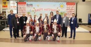 Silifke Belediyesi EMITT Fuarı'na Hazırlanıyor