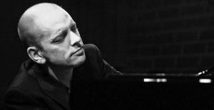 Akbank Sanat 25. Yıl Konserleri Tord Gustavsen İle Başlıyor