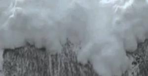 Bitlis'te Çığ Düştü: 2 Asker Şehit