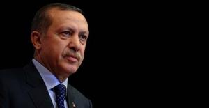 İttifak Teklifleri Cumhurbaşkanı Erdoğan'a Sunulacak