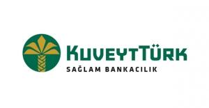 Kuveyt Türk 2018'e Hızlı Başladı