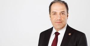 """Yeneroğlu: """"Otomatik Bilgi Paylaşımı Uygulaması Başlamamıştır!"""""""