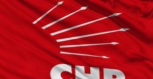 CHP Yüksek Disiplin Kurulu Başkanı Yeniden Bayraktutan Oldu