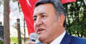 CHP'li Gürer'den Sosyal Güvenlik Destek Primi Uygulamasının Kaldırılması İçin Kanun Teklifi
