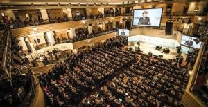 Dünya Liderleri Münih Güvenlik Konferansı'nda Suriye'yi De Konuşacak