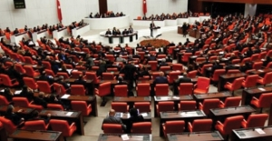 Meclis'te 'İttifak' Satrancı