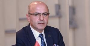 MÜSİAD, 5 Yeni Atama ile Yurt Dışı Teşkilat Ağını Genişletiyor