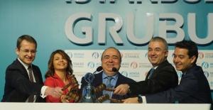 Peker GYO Borsa İstanbul'da İşlem Görmeye Başladı