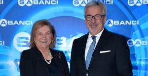 Sabancı Holding 5 Milyar TL'nin Üzerinde Yatırım Hedefliyor
