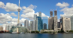 Yurt Dışı Eğitiminde Neden Kanada Tercih Ediliyor?