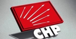 CHP'de 48 Milletvekilinden Ortak Tüzük Açıklaması