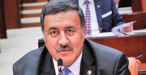 """CHP'li Gürer: """"Taşerona Ayrımsız Kadro Verilinceye Kadar Mücadele Edeceğiz"""""""