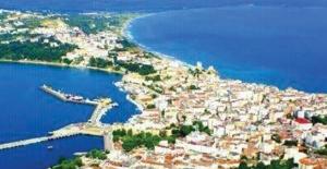 Yaşlı Nüfus Oranının En Yüksek Olduğu İl Sinop