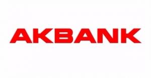 Akbank'tan KOBİ'lere Gönlüne Göre Öde Kredisi