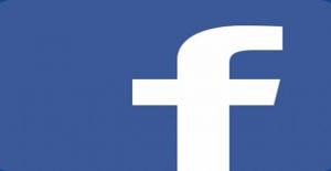 Facebook, Etkileşim Tuzaklarıyla Mücadeleyi Türkçe Gönderileri Kapsayacak Şekilde Genişletti