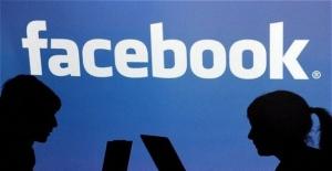Facebook Şirket İçi Kılavuzlarını Yayınladı Ve İtirazda Bulunma Süreçlerini Genişletti