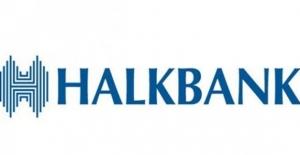 """Halkbank'tan Emniyet Görevlilerine Özel """"Kredi 155"""" Fırsatı"""