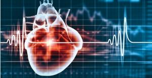"""Yeni Yöntem: """"Kalp Zarı""""ndan AORT Kapağı"""