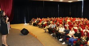 Ataşehir Toplumsal Cinsiyet Eşitliği Çalışmalarına Başladı