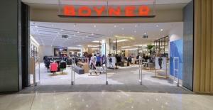 Boyner'in Çılgın Kelebek Kampanyası Rekorlarla Perakende Gündemine Damga Vurdu