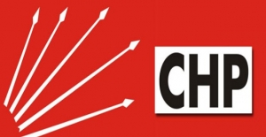 CHP TBMM Grubu, Cumhurbaşkanı Adayının Muharrem İnce Olmasına Karar Verdi