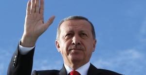 Cumhurbaşkanı Erdoğan Seçim Mitingi İçin Bosna'ya Gidecek
