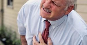 Kalp Çarpıntısını Tetikleyen Faktörler Nelerdir?