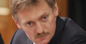 Kremlin'den S-300 Açıklaması