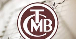 Merkez Bankası Döviz Satış Tutarını 1.8 Milyar Dolar Arttırdı