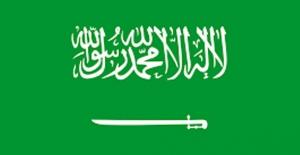 Suudi Kadınların Araba Kullanmaya Başlaması İçin Tüm Hazırlıklar Tamam