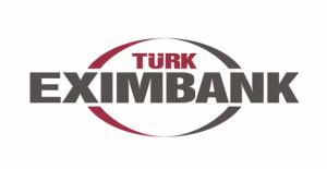 Türk Eximbank 500 Milyon Dolar Tutarında 6 Yıl Vadeli Tahvil İhraç Etti