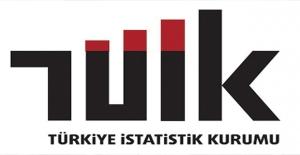 Türkiye'nin Aile İstatistikleri Açıklandı