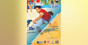 3. Uluslararası İstanbul Plaj Ragbi Lig Turnuvası Başlıyor