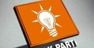 AK Parti Seçim Sonrası İlk Toplantısını Cuma Günü Yapacak