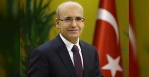 Başbakan Yardımcısı Şimşek'ten Cari Açık ve Enflasyon Hedefi
