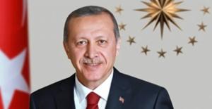 Cumhurbaşkanı Erdoğan'dan YKS Paylaşımı