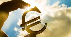 Euro Kullanmadan Gezebileceğiniz 5 Ülke