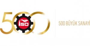 İSO 500 Listesinde Alkollü İçecekler Sektörü Gerileme Gösterdi