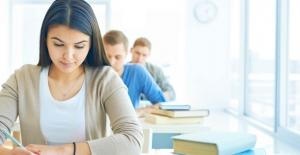 Sınav Kaygısını Yenmek İçin Fiziksel Sağlık Şart