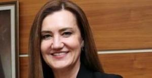 AKP Eski Milletvekili Nükhet Hotar DEÜ'ye Rektör Olarak Atandı