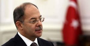 Başbakan Yardımcısı Akdağ: İstismarla İlgili Acil Eylem Planımız Var