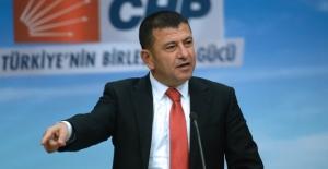 CHP'den MEB Bakanı Selçuk'a Hayalhanem Sorusu