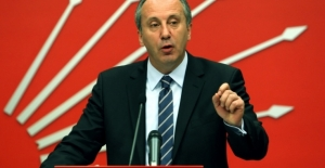 İnce: Faiz Kararı MB'nin Bağımsızlığının Rafa Kaldırıldığını Gösterdi