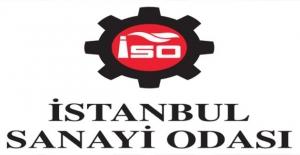 İSO Araştırmasında İkinci 500 Kuruluşları Karlılıkta Birinci 500'ü Geçti