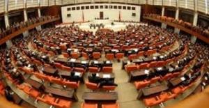 Komisyon Yönetimlerinde MHP Etkisi