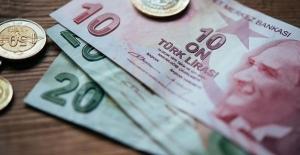 Maliye Bakanlığı Vergi Cezalarını Ödemeyenlerin İsimlerini Açıklayacak