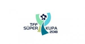 Süper Kupa Maçının Biletleri Satışa Çıktı