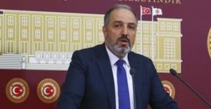"""""""Yurt Dışındaki Çocuklarımıza Türkçe Öğretimine İlişkin Eğitim Programlarının Artırılması Önemli Bir Adımdır"""""""